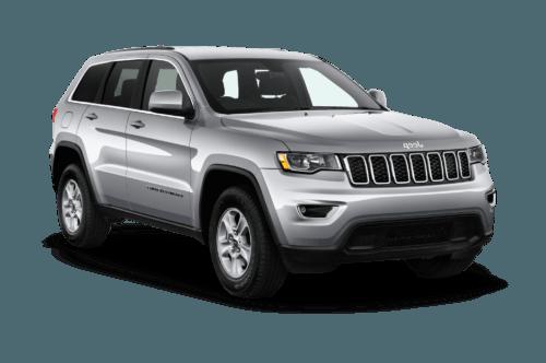 установка ГБО на Jeep Grand Cherokee 5.2