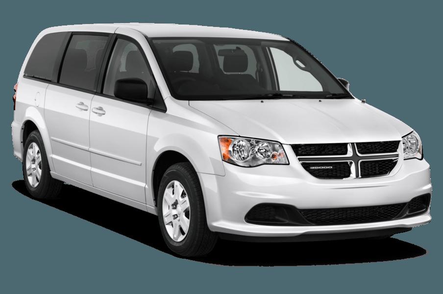 установка ГБО на Dodge Caravan 3.3